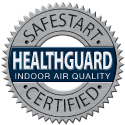 SafestartHealthGuard_sm_112410